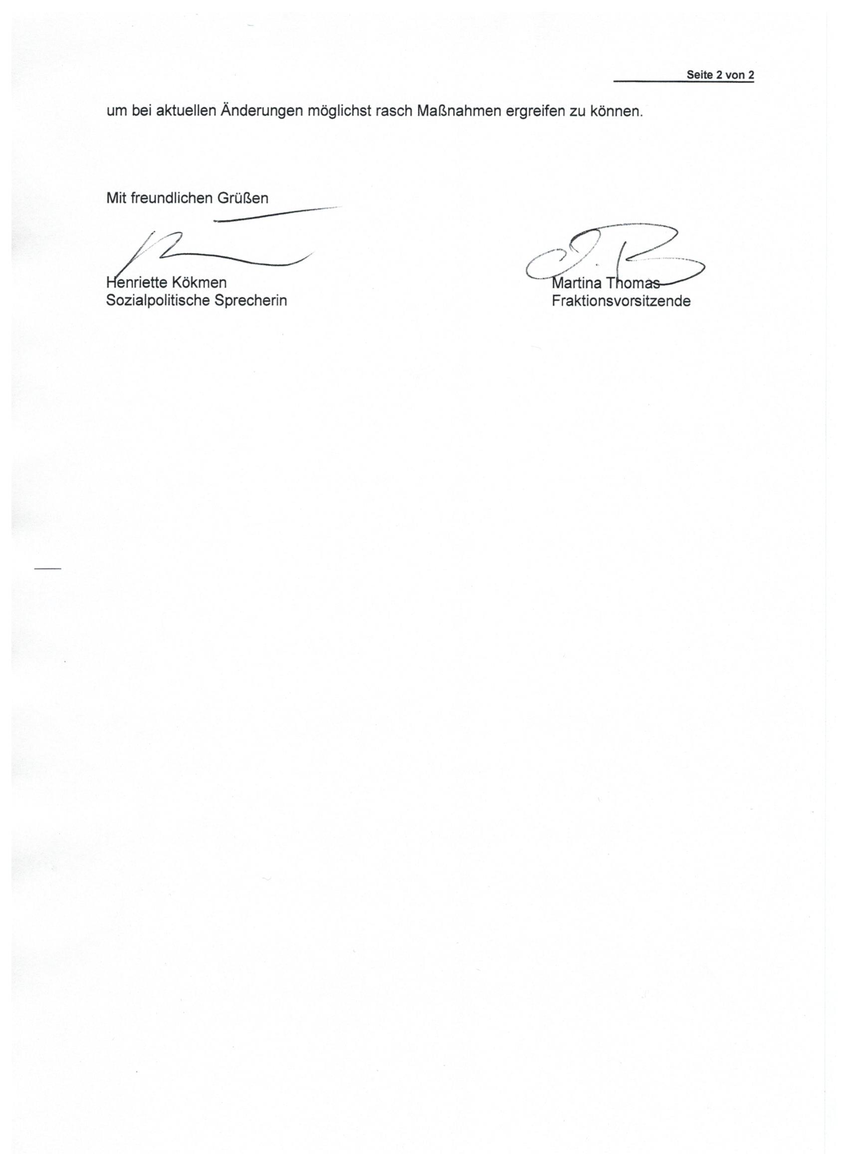 Großartig Zertifikat Der Amtsinhaber Vorlage Bilder - Entry Level ...